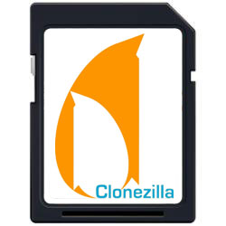 eeesd_09_sd_label_clonezilla