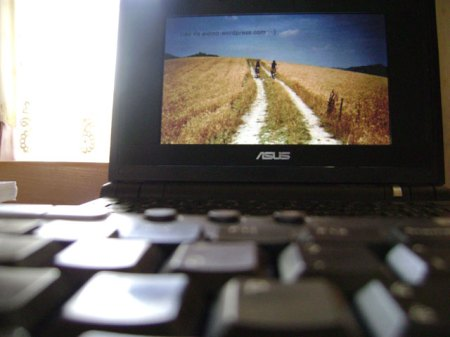 eldino_eeepc_blogging3