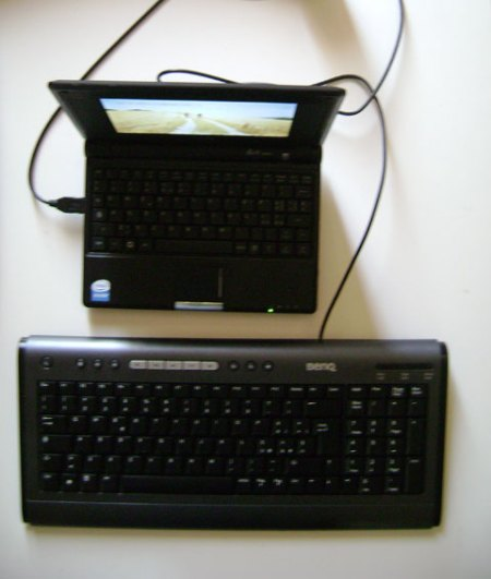 eldino_eeepc_blogging4