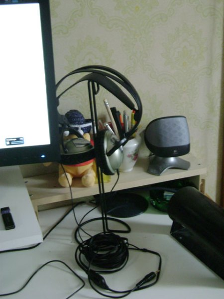eldino_ikea_hacking_kroken_headphone_stand_3