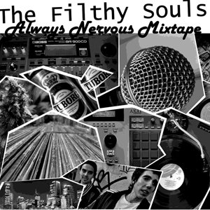 the_filthy_souls_-_always_nervous
