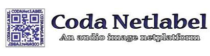 coda_logo