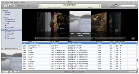 eldino_netlabel_collection-371GB-4