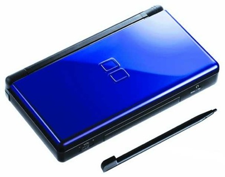 nintendo-ds-lite-blue