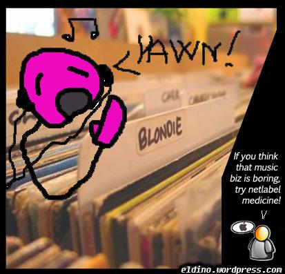 eldino_netlabels_pwn_music_biz