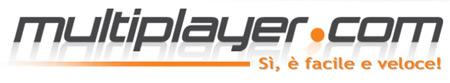 multiplayer_logo
