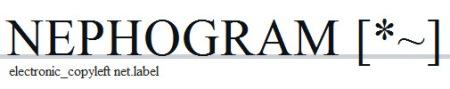 nephogram_logo