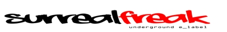 surrealfreak_logo