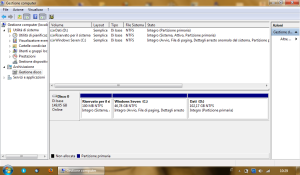 disk2vhd_extrapic_2
