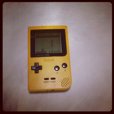 eldino_gameboy_pocket_01