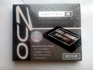 OCZ_Vertex_3