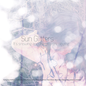sunglitters_-_its_snowing