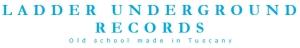 ladder_underground_logo