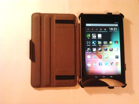 poetic_case_for_nexus7_02