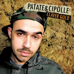 Claver_Gold_-_Patate_e_Cipolle
