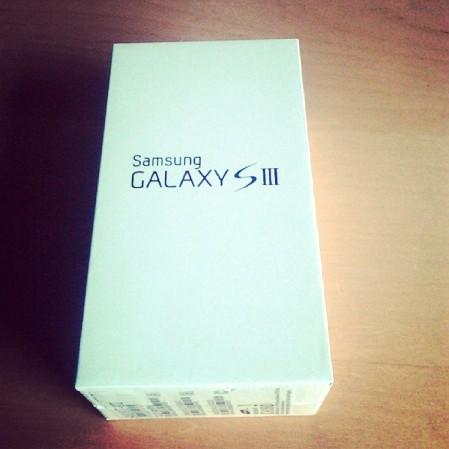 eldino_Samsung_Galaxy_S3