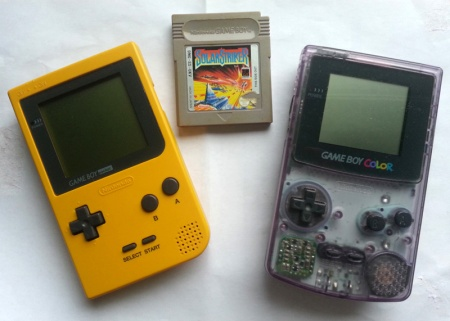Gameboy_Pocket_vs_Gameboy_Color
