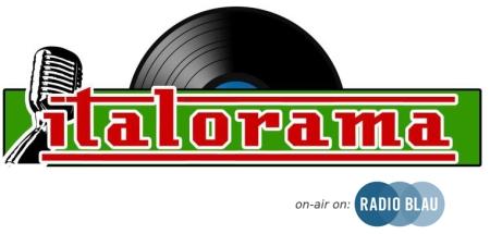 italorama_radio_blau
