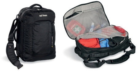 tatonka_flightcase_carryon_backpack