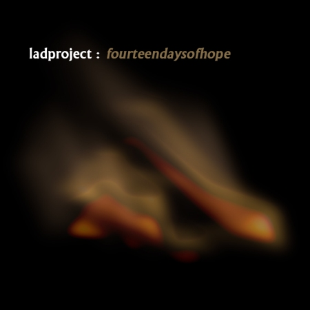 ladproject-fourteendaysofhope